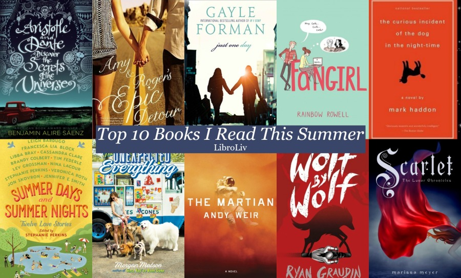 top-10-books-i-read-this-summer