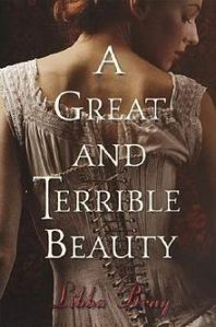 a-great-and-terrible-beauty