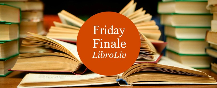 friday-finale