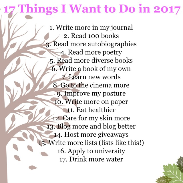 17 things i want to do in 2017.jpg