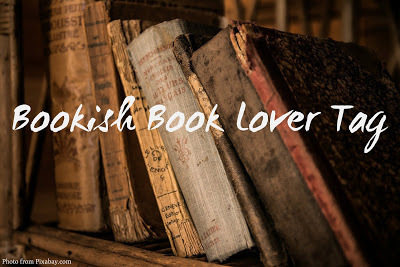 bookish-book-lover-tag