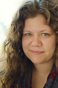 Image result for rainbow rowell