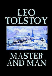 Image result for master and man tolstoy