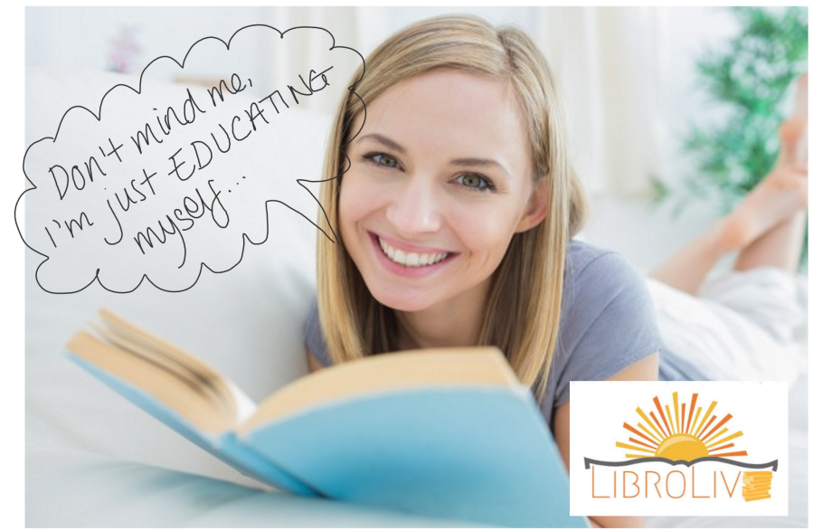 does reading books make you smarter