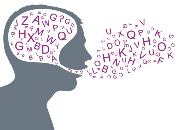 Image result for language acquisition